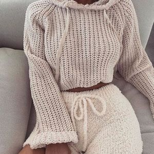 Cozy☕️outfit mystery box